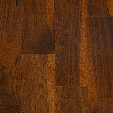 Garrison-2-Smooth-Fruitwood-Walnut-Sample