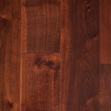 Garrison-2-Smooth-Walnut-Antique-Sample