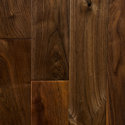 Garrison-3-Walnut-Natural-Engineered-Flooring-Sample