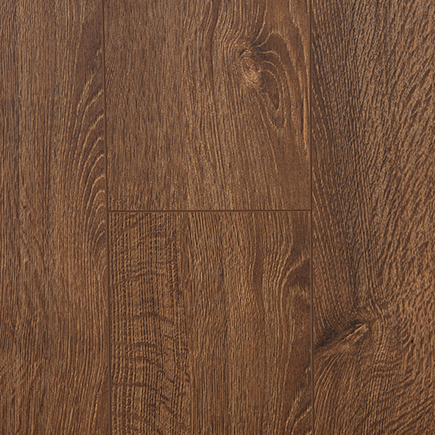 Garrison-Laminate-Bastia-French-Oak-Sample