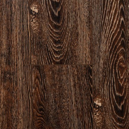 Garrison-Laminate-Corte-Sample