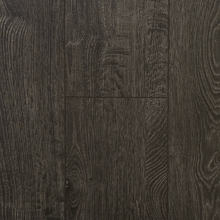 Garrison-Laminate-Foix-Sample