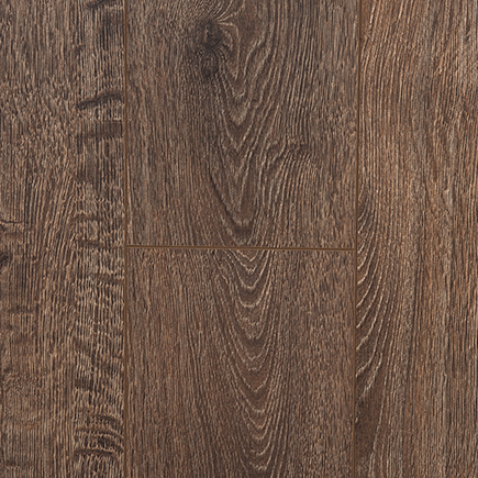 Garrison-Laminate-Nime-French-Oak-Sample