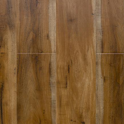 Jamaica-Luxury-Laminate-Flooring