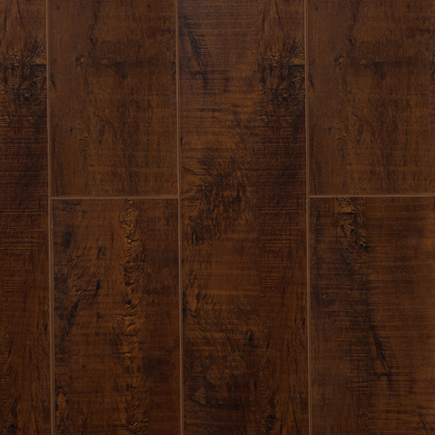 Luxury-Laminate-Colonial-Brown-Sample
