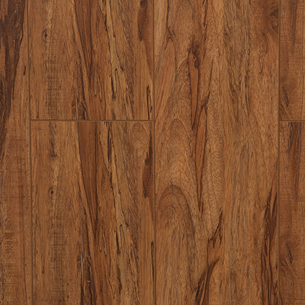 Luxury-Laminate-Desert-Olive-Sample