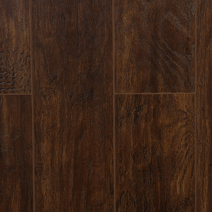 Luxury-Laminate-Espresso-Walnut-Sample