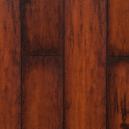 Luxury-Laminate-Hampton-Lava-Sample