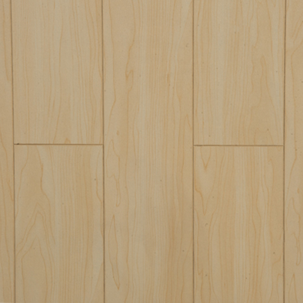 Luxury-Laminate-Maple-Natural-Sample