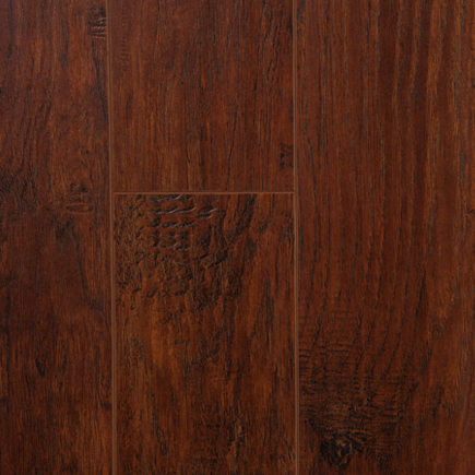 Luxury-Laminate-Mocha-Walnut-Sample