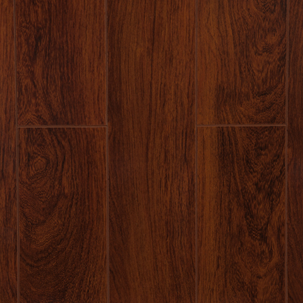 Luxury-Laminate-Red-Cherry-Sample