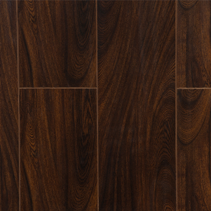 Luxury-Laminate-Sienna-Cypress-Sample