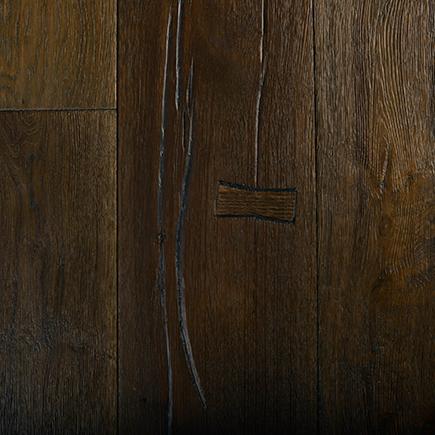 Nouvelle-Barnwood-European-Oak-Flooring-Sample