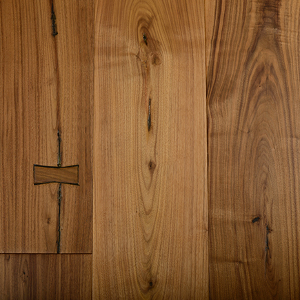 Nouvelle-Goldrush-America-Walnut-Flooring-Sample
