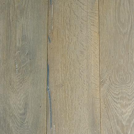 Nouvelle-Moonstone-European-Oak-Flooring-Sample