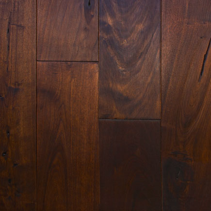 Nouvelle-Rustic-America-Walnut-Engineered-Flooring