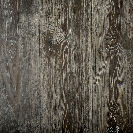 Nouvelle-Trussel-European-Oak-Flooring-Sample