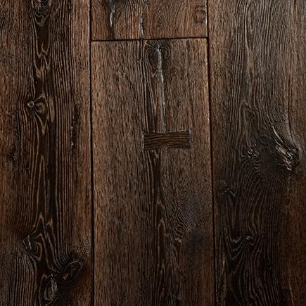 Nouvelle-Vintage-European-Oak-Hardwood-Sample