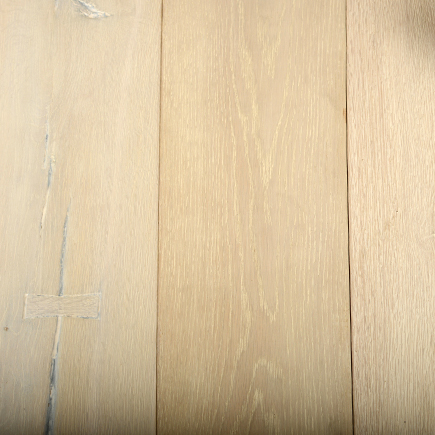 Nouvelle-Winterset-European-Oak-Flooring-Sample