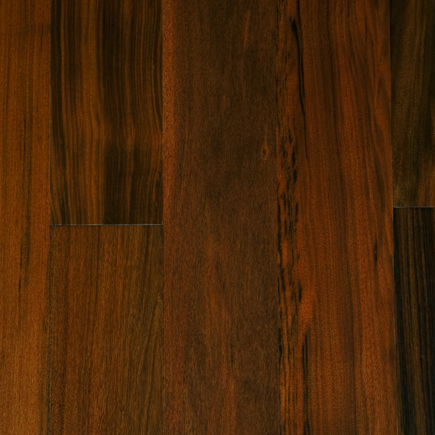 Patagonian-Rosewood-Exotic-Hardwood-Flooring-Sample