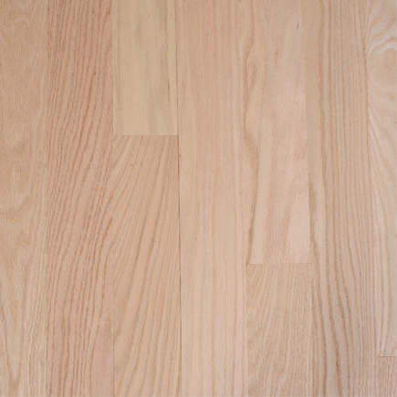 Red-Oak-3-Contractors-Choice-Unfinished-Sample