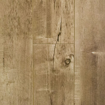 Roux-Luxury-Laminate-Flooring-Hero-Sample