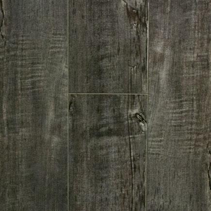 Rustique-Luxury-Laminate-Flooring-Sample