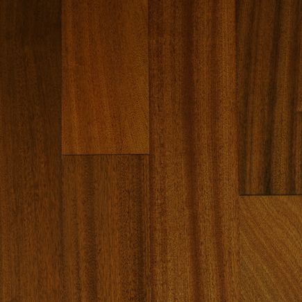 Sapele-Exotic-Hardwood-Flooring-Sample