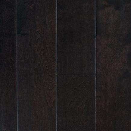 Silverline-Cocoa-Birch-Sample