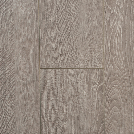 Toulon-Garrison-Laminate-Sample