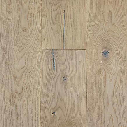 Villa-Gialla-Brescia-European-Oak-Sample