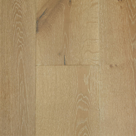 Villa-Gialla-Catania-French-Oak-Sample