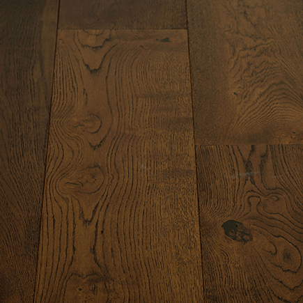 Villa-Gialla-Gela-European-Oak-Sample