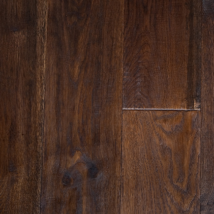 Villa-Gialla-La-Belle-European-Oak-Sample