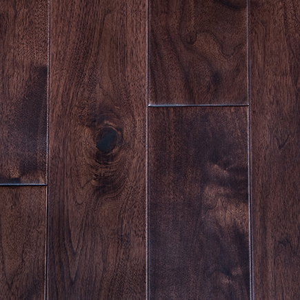 Walnut-Birmingham-Time-Inspired-2-Sample