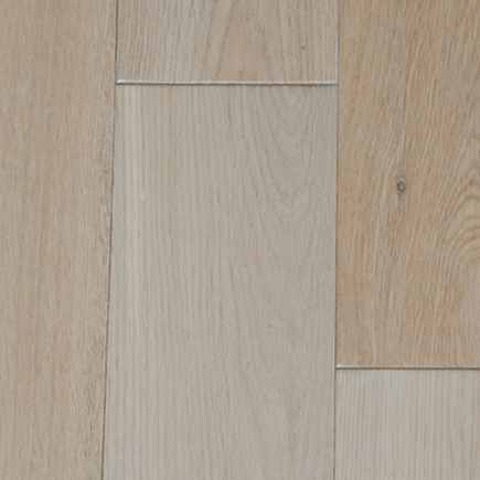 White-Oak-Dover-Time-Inspired-2-Sample