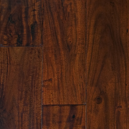 Wide-Plank-Acacia-Bronze-Exotics-Sample