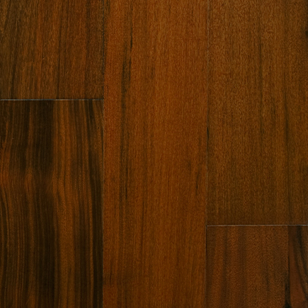 Wide-Plank-Patagonian-Rosewood-Exotics-Sample