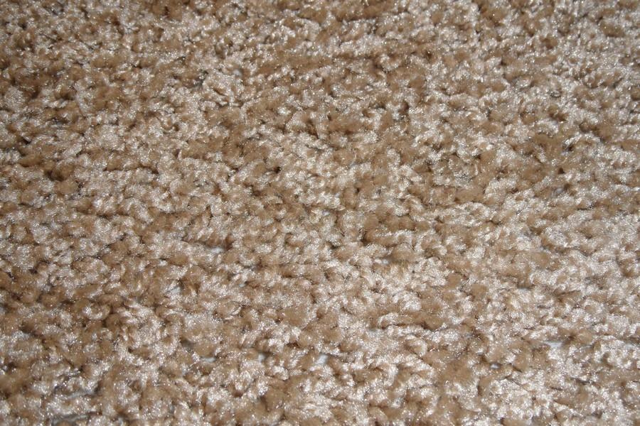 16oz Carpet Flooring Concord