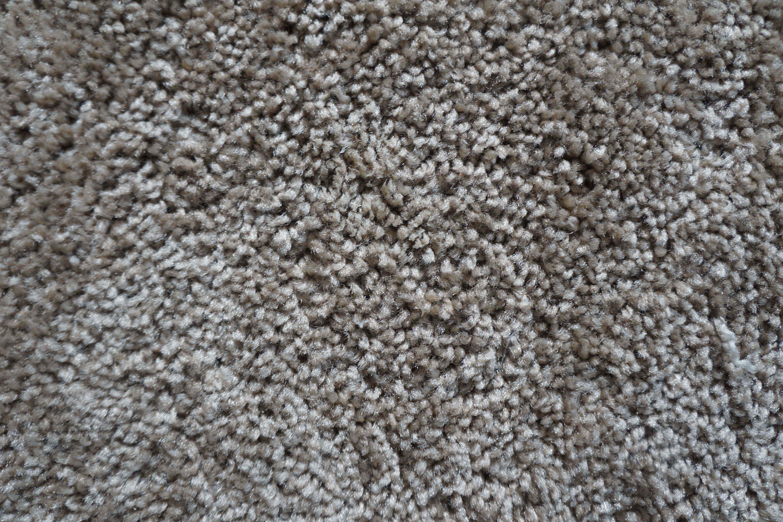 Carpet 25oz Flooring Concord