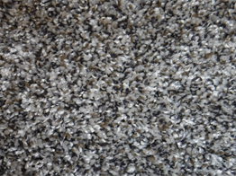 60 65oz Carpet Flooring Concord